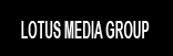Lotus Media Group